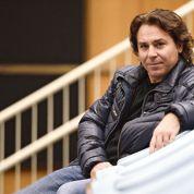 Roberto Alagna:«Finie la comédie!»
