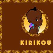 Une application Kirikou pour aider les enfants autistes