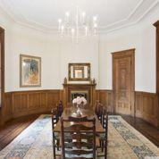 L'appartement de Lauren Bacall à vendre pour 26 millions de dollars