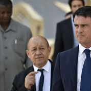 Collectivités territoriales : l'appel du maire de Versailles à Manuel Valls
