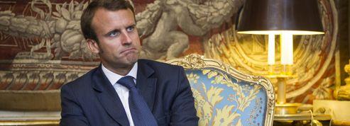 Budget 2015 : Bruxelles réclame 4 milliards de plus à Paris