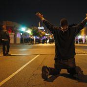 États-Unis : un lourd passif entre la communauté noire et la police