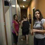 Une décision pourrait créer un «possible afflux» de Kosovars