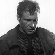 Blade Runner 2 :Harrison Ford devient Le Troisième homme