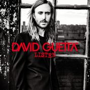 David Guetta : le retour de la machine à tubes