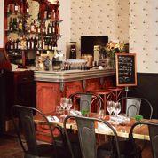AG, gastronomie Saint-Germain-du-frais
