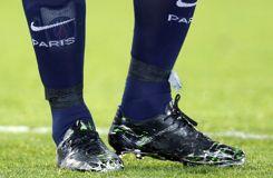 L'appel du pied des sponsors pour s'offrir Ibrahimovic