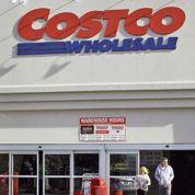 Comment Auchan et Carrefour empêchent l'américain Costco de débarquer en France