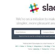 Slack révolutionne la communication en entreprise