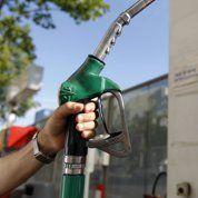 Baisse du cours du pétrole : les automobilistes, premiers bénéficiaires