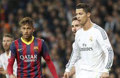 Pourquoi Real-Barça est le match le plus cher du monde