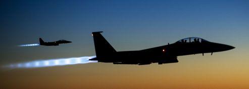Obama en quête d'une nouvelle stratégie militaire contre Daech