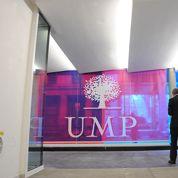 Présidence de l'UMP : les journalistes de LCP se plaignent de ne pouvoir couvrir l'élection