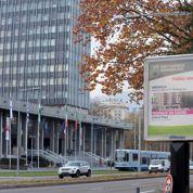 À qui profite la suppression de la pub à Grenoble?
