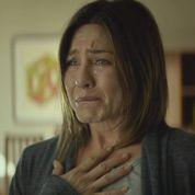 Bande-annonce de Cake :Aniston est loin d'être tarte