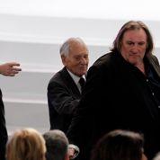 Richard Millet : de Breivik à Depardieu