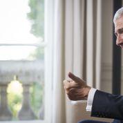 «Valls doit rassembler toute la gauche et les écologistes»