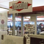 Libération pourrait recourir aux départs contraints