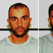 Deux djihadistes anglais condamnés à leur retour de Syrie