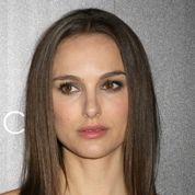 Natalie Portman au casting du Steve Jobs de Danny Boyle?