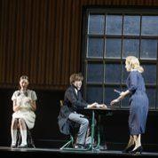 Bonnes nouvelles de Britten à Toulouse