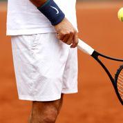 Après le foot, soupçons de matchs truqués au tennis ?