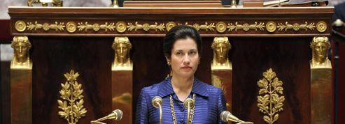 Simone Veil sur France 2 : La Loi et Emmanuelle Devos encensés sur Twitter