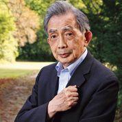 François Cheng : «François d'Assise a changé ma vie»