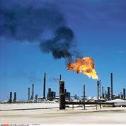 Les pays producteurs de pétrole divisés sur la stratégie à suivre