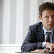 Le Medef dénonce une charge fiscale alourdie de 30 milliards depuis 2010