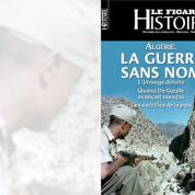 Guerre d'Algérie, l'étrange défaite