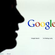 L'Europe se mobilise contre la toute-puissance de Google