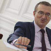 UMP : Mariton estime à plusieurs centaines les adhérents privés de vote