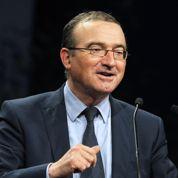 Primaire de l'UMP : l'appel de 52 parlementaires pour Hervé Mariton