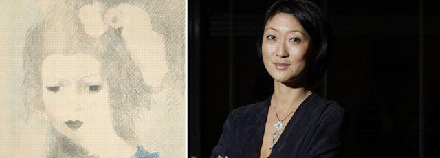 six proprietaires de tableaux spolies par les nazis retrouves