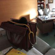 Les trois idées fausses sur les médecins étrangers en France