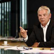 Scandales à la CGT : Thierry Lepaon charge ses opposants