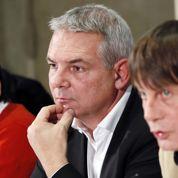 Scandales à la CGT : qui veut nuire à Thierry Lepaon ?