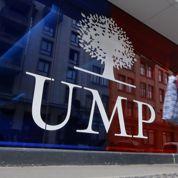L'UMP, le FN et la droite orpheline