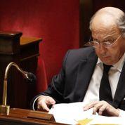 État palestinien: Paris voudrait un accord dans les deux ans