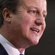 Bruxelles veut calme le jeu avec Londres sur l'immigration