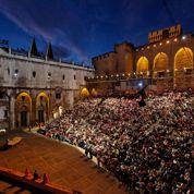 Le festival d'Avignon 2015 pourrait être écourté