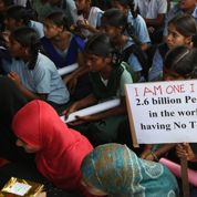 Faut-il vraiment aider les pays pauvres ?