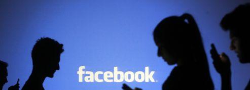 Facebook change ses conditions d'utilisation et agite la toile