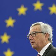 LuxLeaks: «Il fallait diversifier l'économie du Luxembourg»