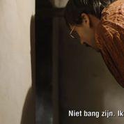 La diffusion d'un documentaire sur Marc Dutroux fait débat en Belgique