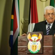 Paris ouvre le débat sur l'État palestinien