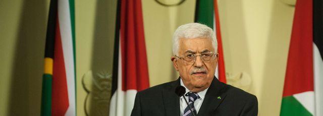 Infos Internationale : Paris ouvre le débat sur l'État palestinien