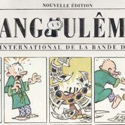 Festival d'Angoulême 2015 : Sattouf et Brecht Evens en lice