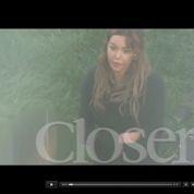 Closer diffuse une vidéo de Nabilla en prison